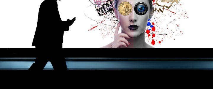 Digital Marketing Network
